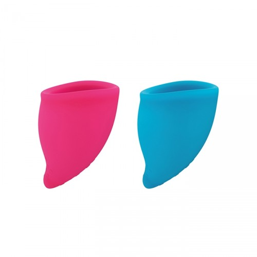 Fun Factory Menstrual Fun Cup Size A
