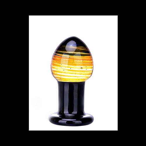Glas Galileo Glass Anal Plug