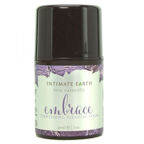 Intimate Earth Embrace Tightening Serum 1 oz
