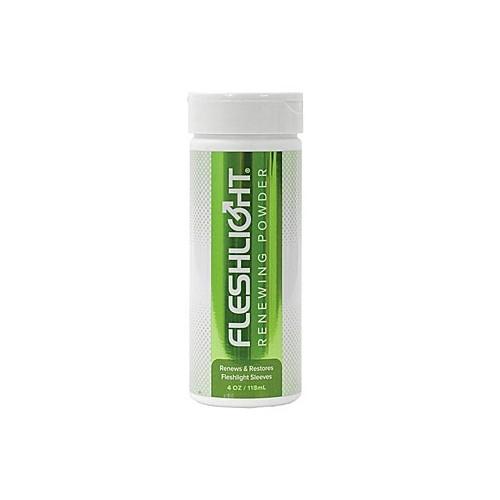 Fleshlight Renewing Powder 4oz / 118ml