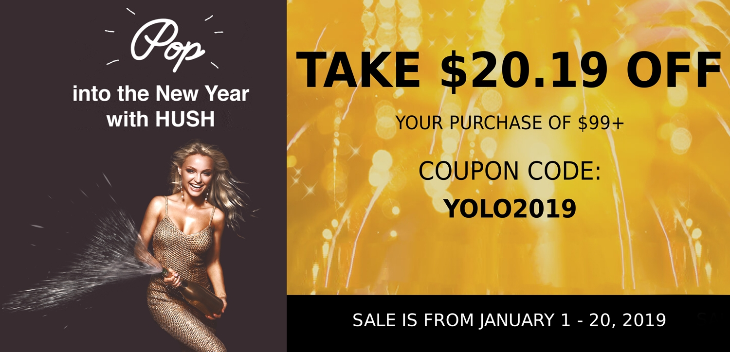 Pop Into The New Year Sale Save $20.19 Off Orders of $99+ *